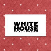 Мебельный магазин White House