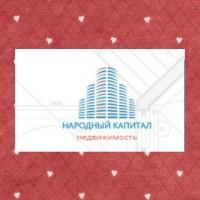 Микрофинансовая организация НК недвижимость