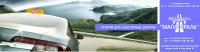 Сайт автошколы Магистраль