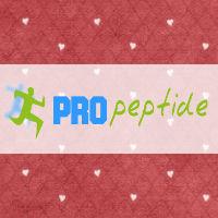 ИМ Про-пептиды