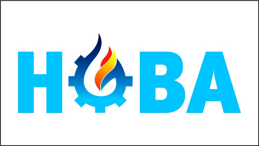 рестайлинг логотипа фото f_075596b866c61cc7.jpg