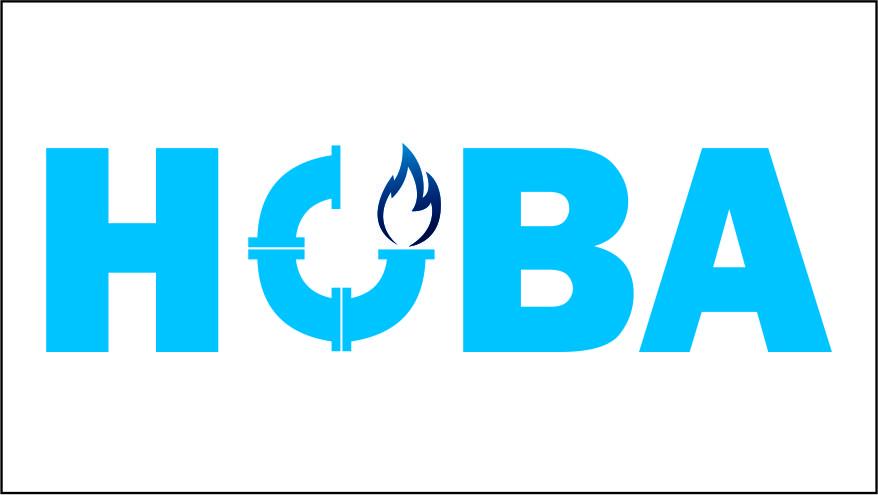 рестайлинг логотипа фото f_178596b86c87de94.jpg