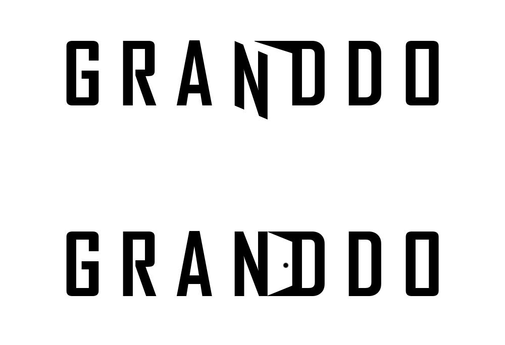 Разработка логотипа фото f_2025a82d8e571350.jpg