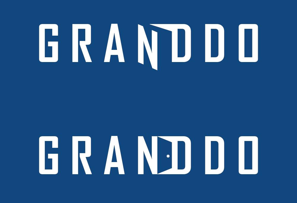 Разработка логотипа фото f_5045a82d8e1d2f73.jpg