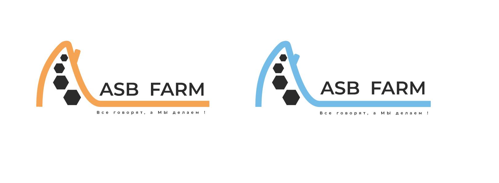 Разработка 3-4 видов логотипа фото f_8435a5a1946ca446.png