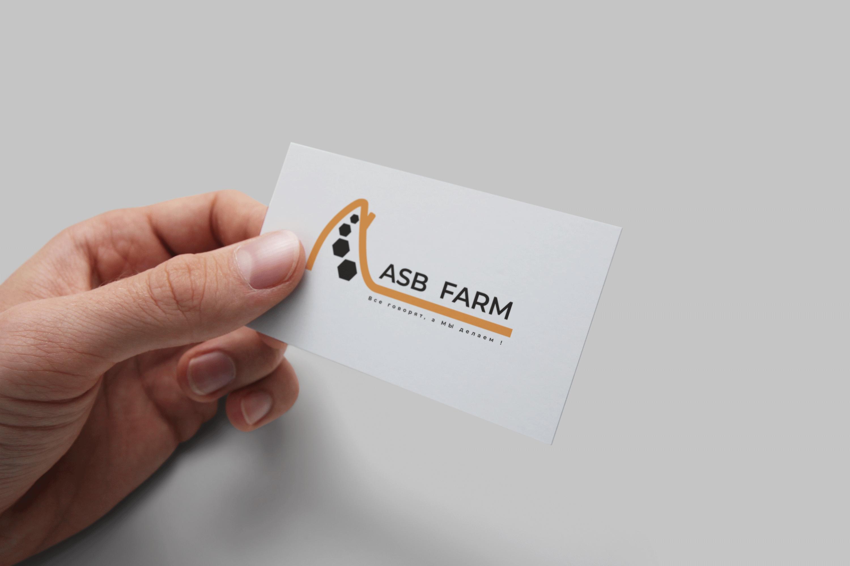 Разработка 3-4 видов логотипа фото f_8815a5a1808352c1.png