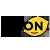 Limon_Studio