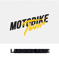 Motobike Tour