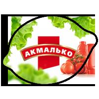 Компания Акмалько