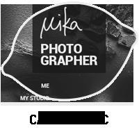 Mika Photographer