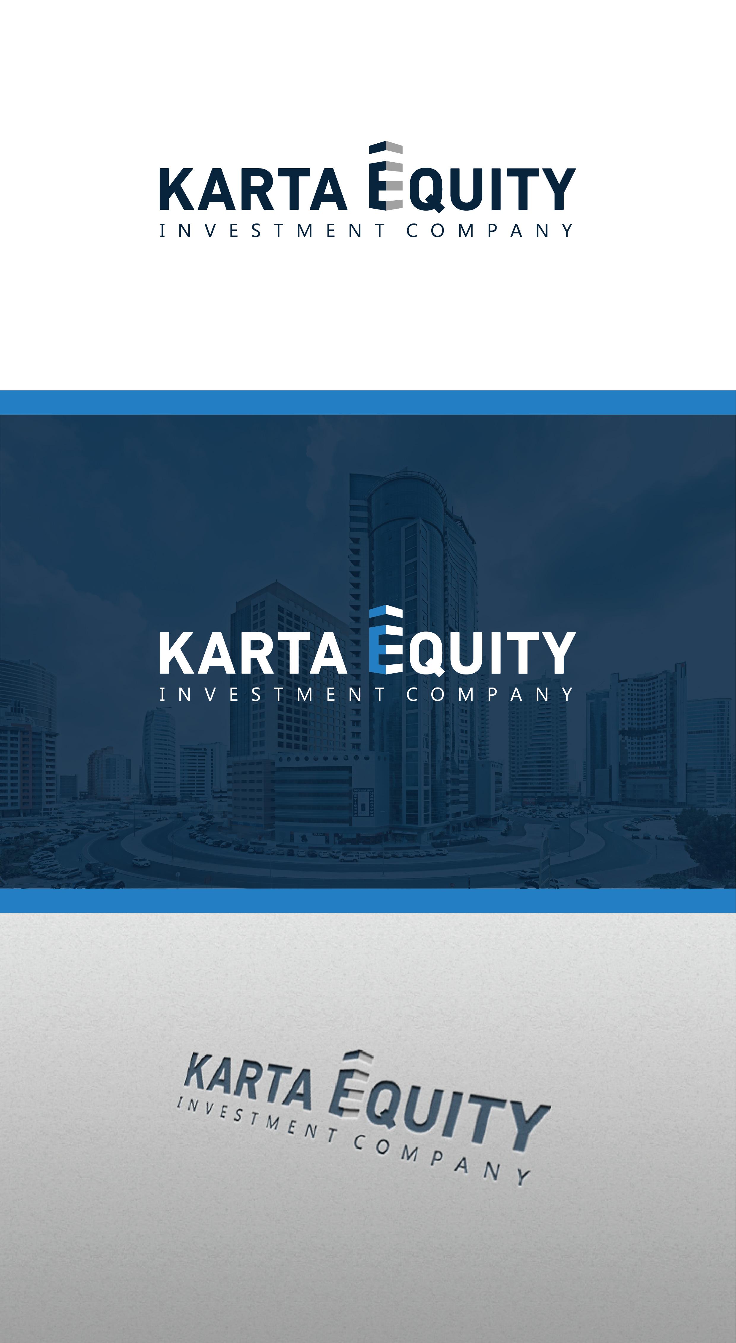 Логотип для компании инвестироваюшей в жилую недвижимость фото f_0155e15ff45d73ba.jpg