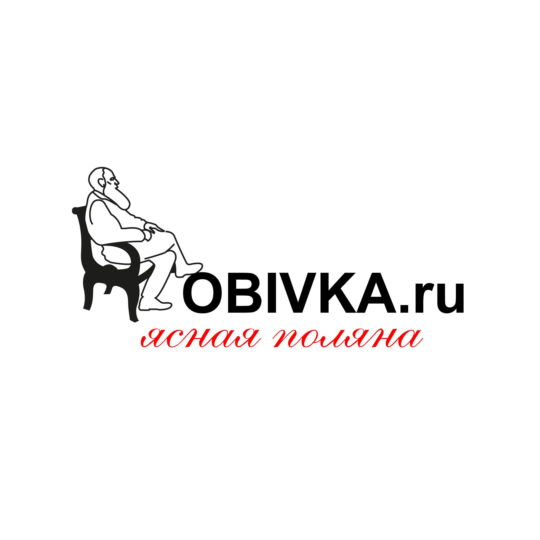 Логотип для сайта OBIVKA.RU фото f_1315c13e89a65806.jpg