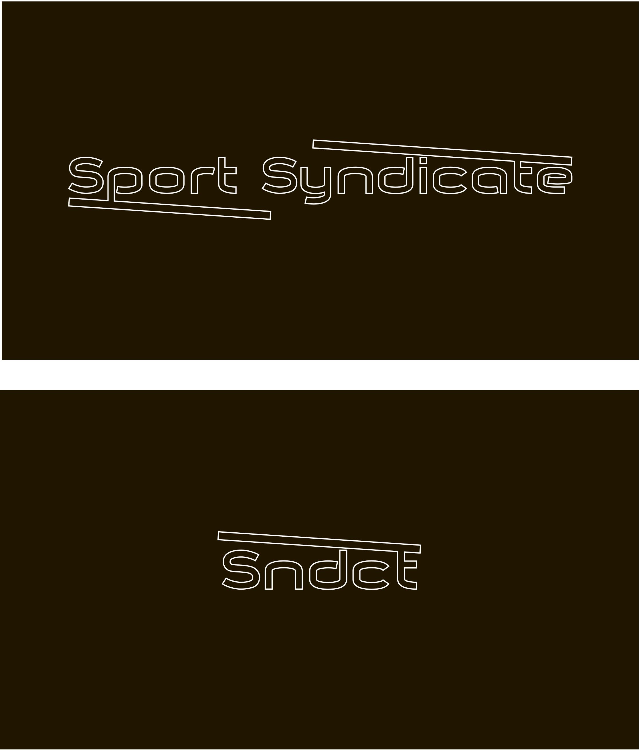 Создать логотип для сети магазинов спортивного питания фото f_05959707f91b853c.png