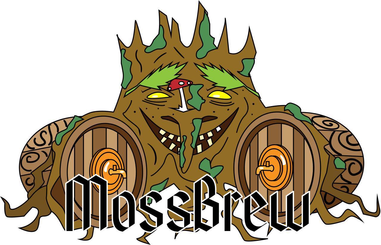 Логотип для пивоварни фото f_064598cc5853bc75.jpg