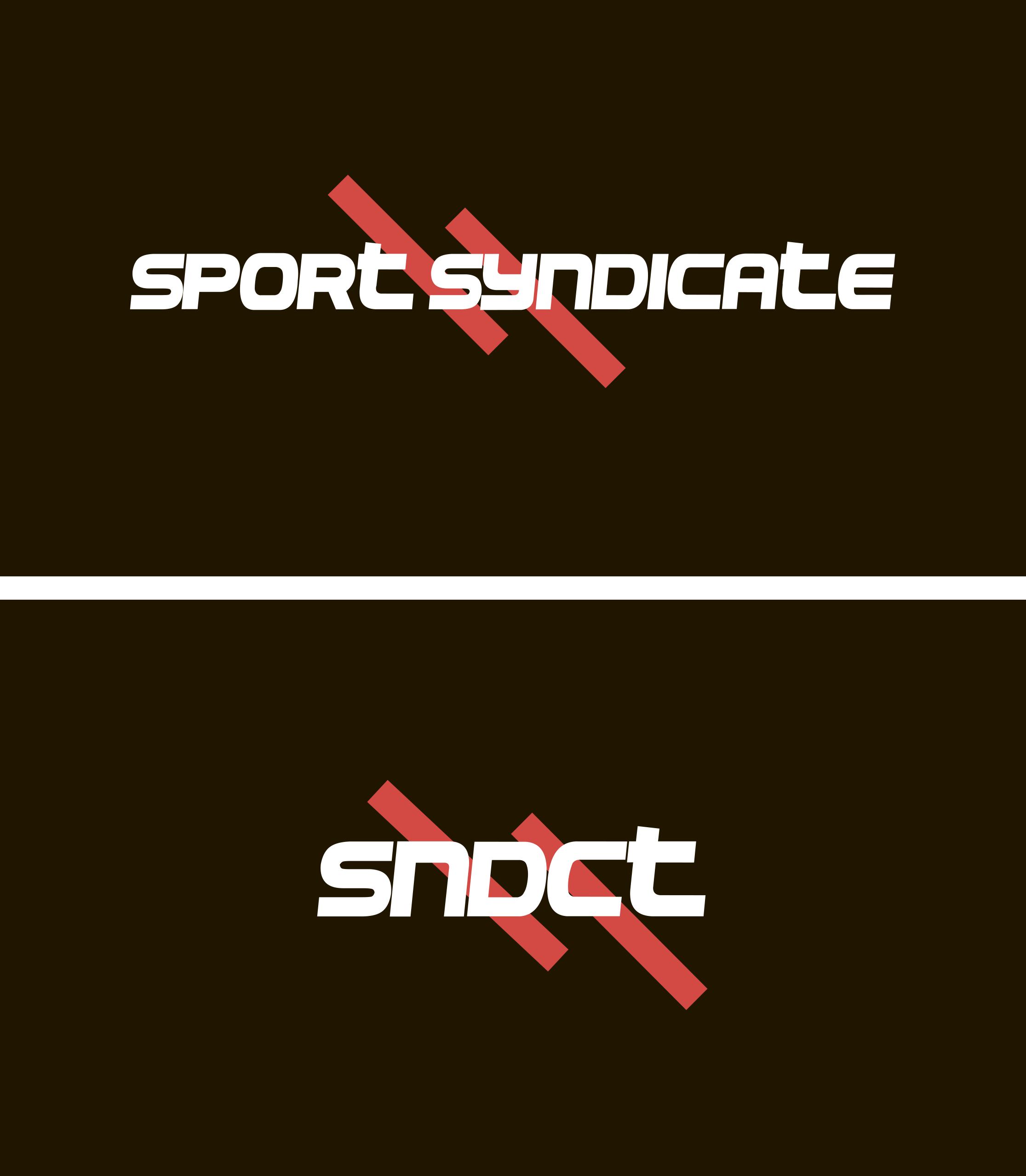 Создать логотип для сети магазинов спортивного питания фото f_09259707f8db7b59.png