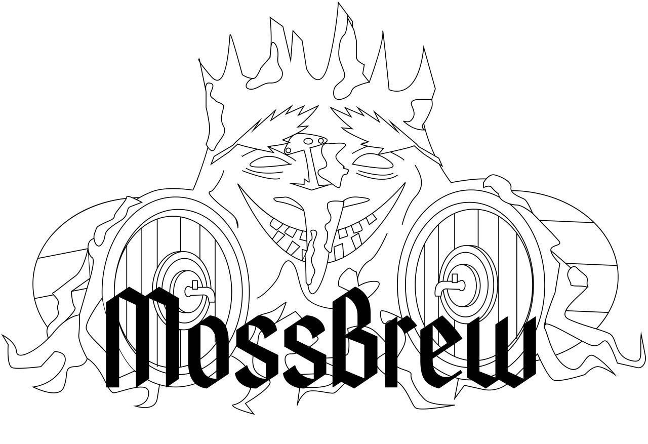 Логотип для пивоварни фото f_405598cc57fa3cb3.jpg