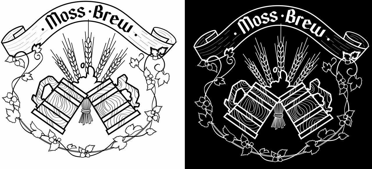 Логотип для пивоварни фото f_472598cc5e97a17b.jpg