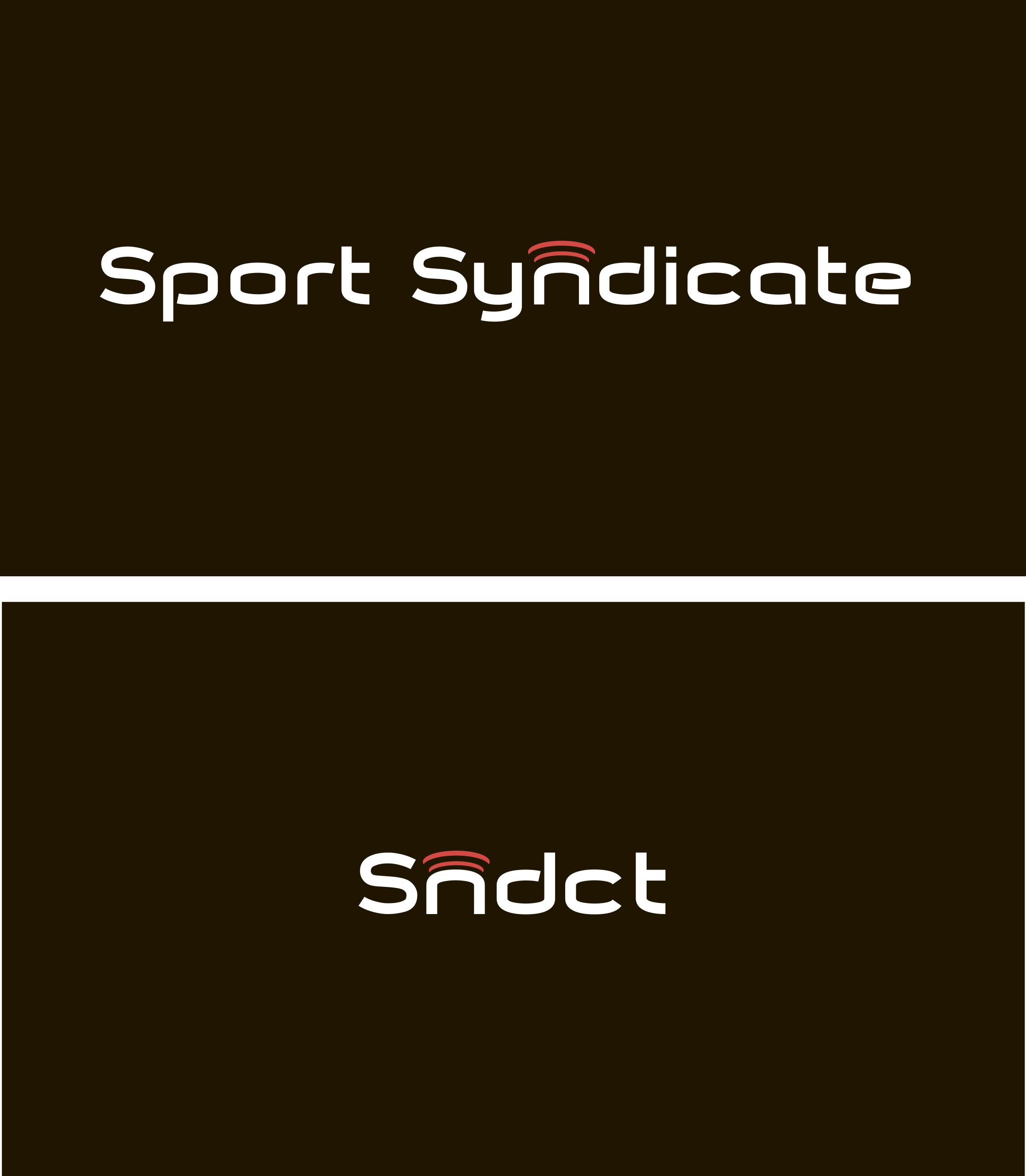 Создать логотип для сети магазинов спортивного питания фото f_83359707f8adaac0.png