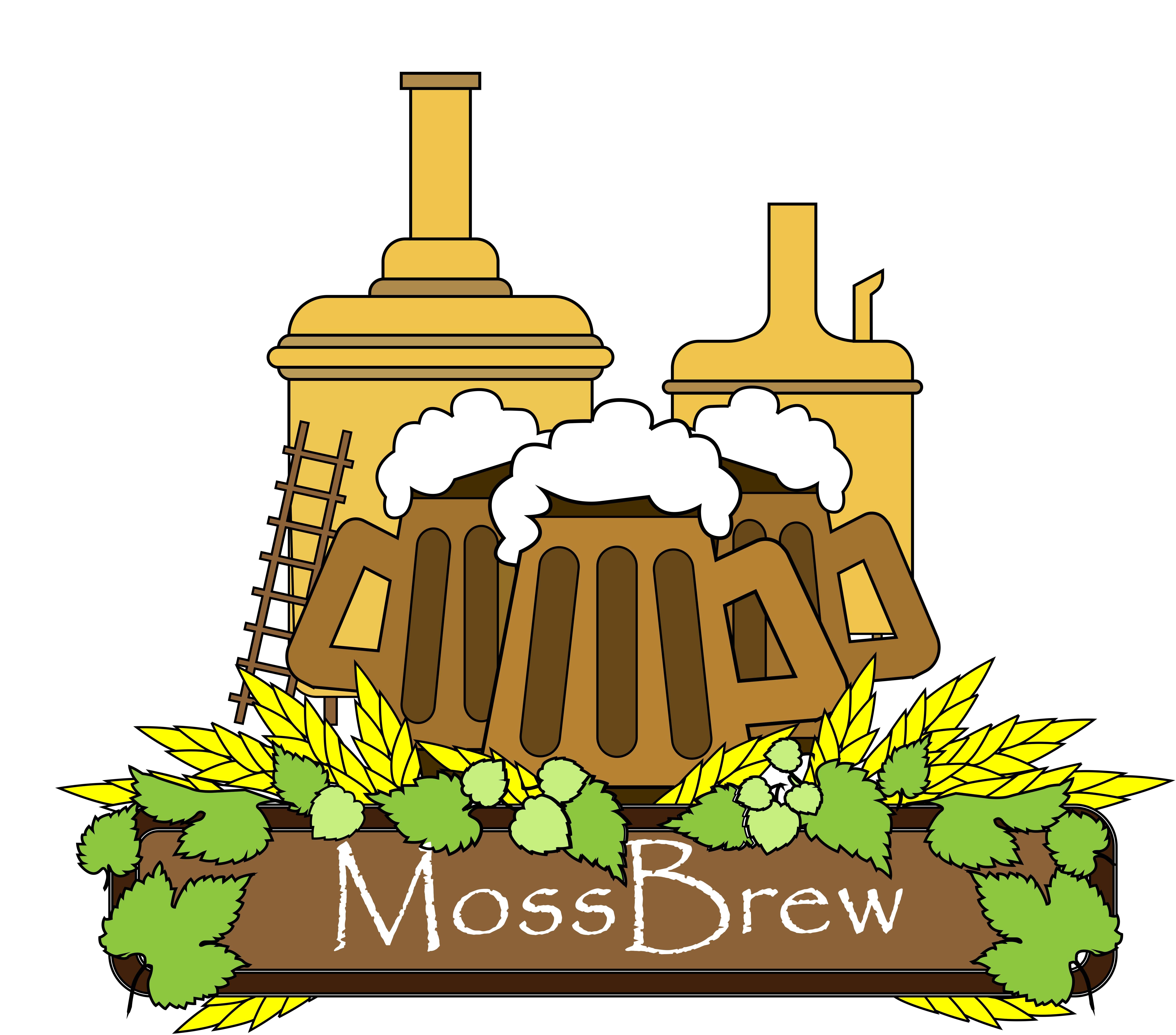 Логотип для пивоварни фото f_873598cc522e32f9.jpg