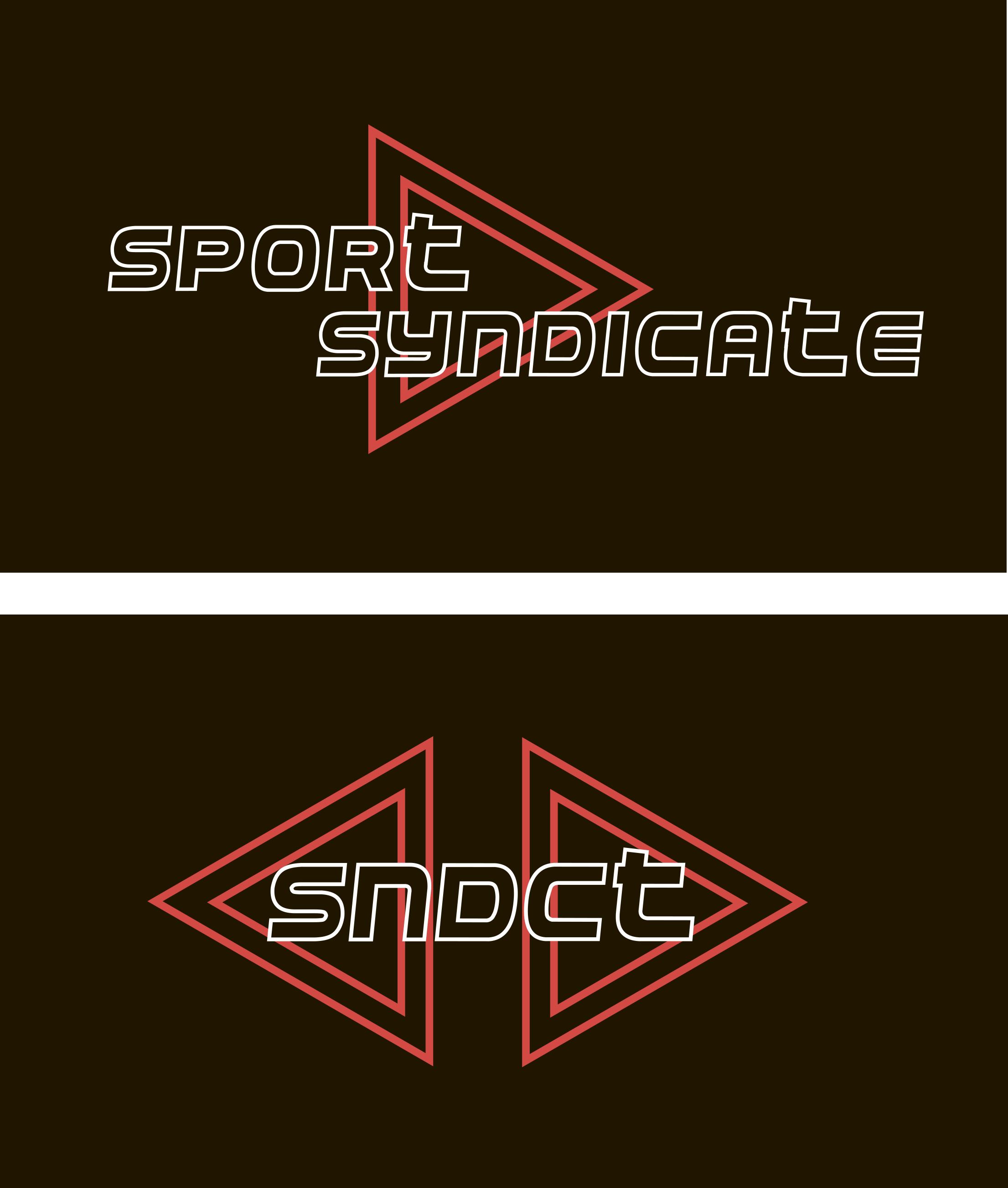 Создать логотип для сети магазинов спортивного питания фото f_97859707f9c6f580.png