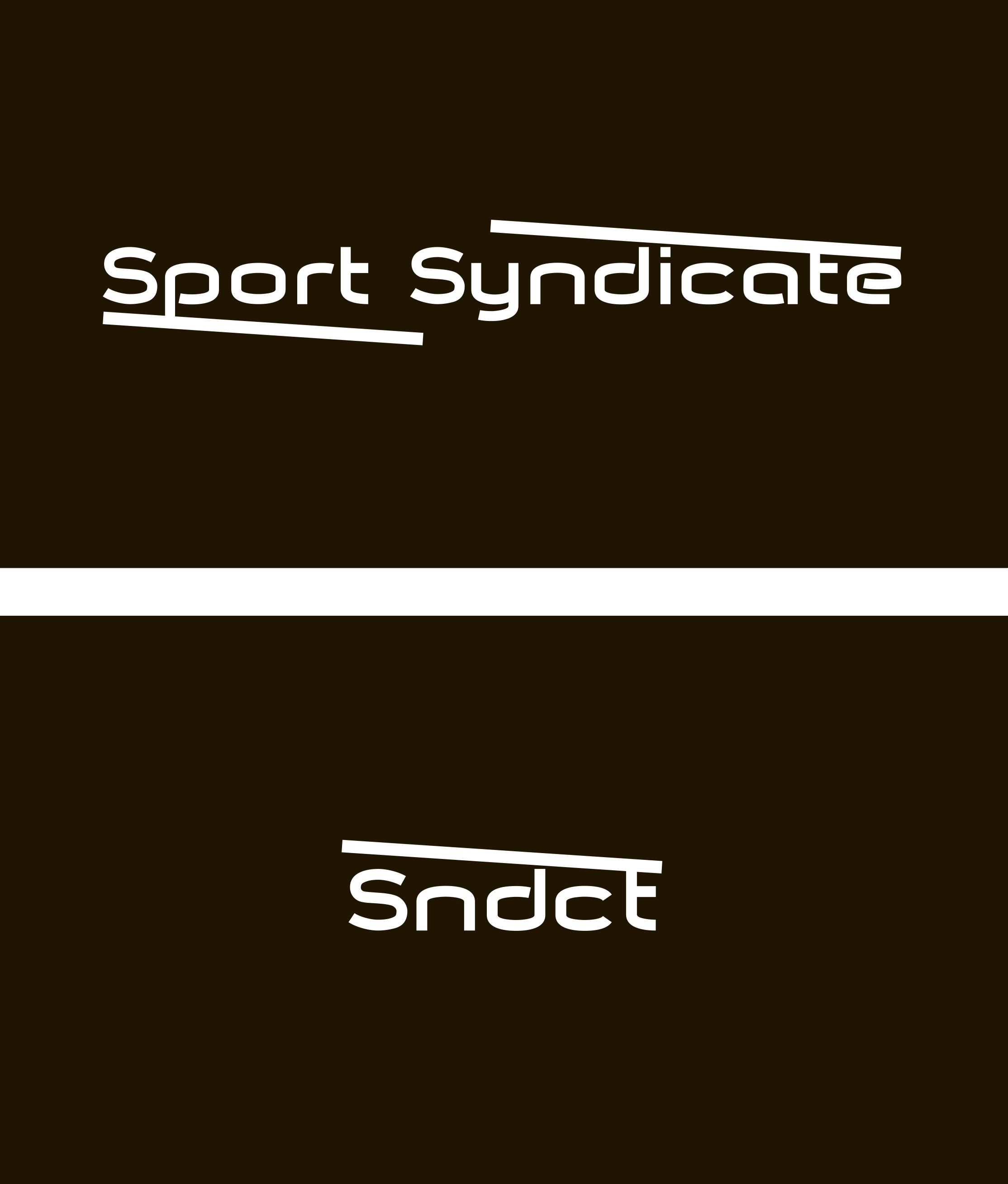 Создать логотип для сети магазинов спортивного питания фото f_98859707f96a27fc.png
