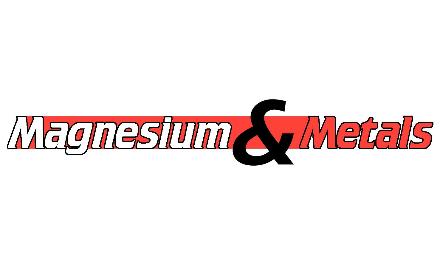 Логотип для проекта Magnesium&Metals фото f_4e7e43f33f0a7.jpg