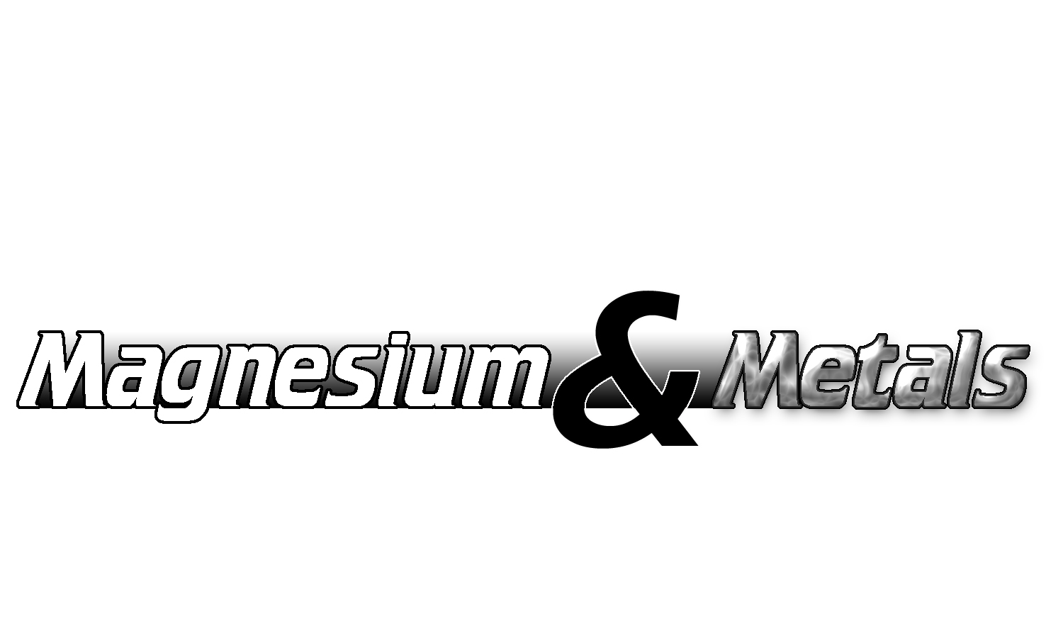 Логотип для проекта Magnesium&Metals фото f_4e7e440dc89d5.jpg