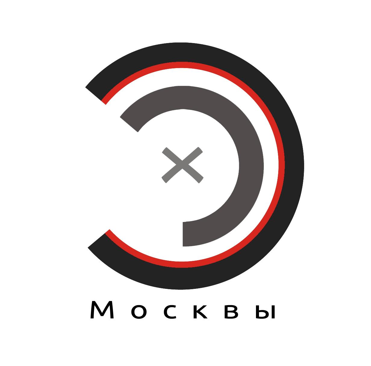 Дизайн логотипа р/с Эхо Москвы. фото f_6125622c3600759d.jpg