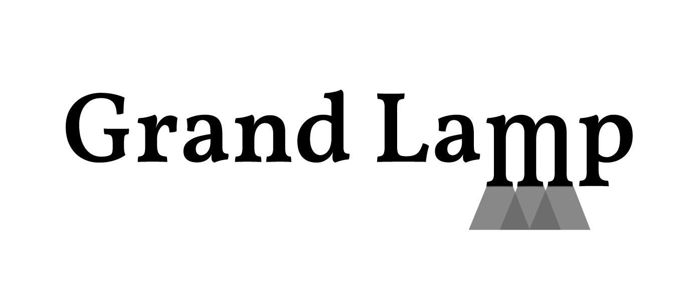 Разработка логотипа и элементов фирменного стиля фото f_15657e069976b6d6.jpg