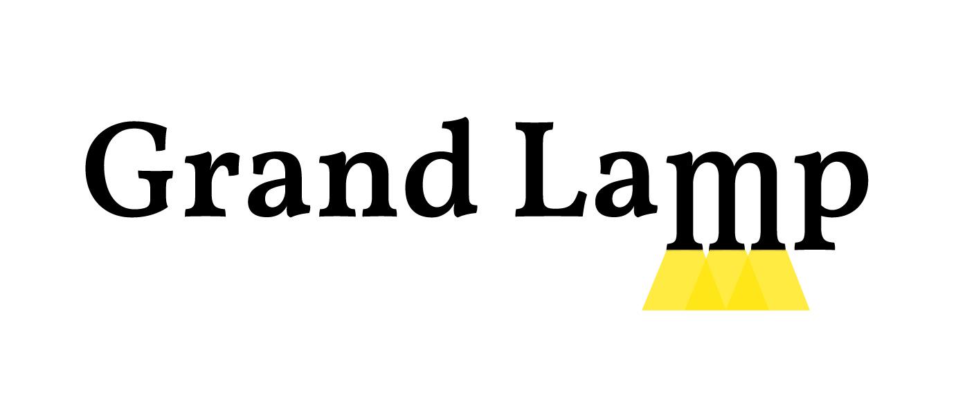 Разработка логотипа и элементов фирменного стиля фото f_56857e0698220aa7.jpg
