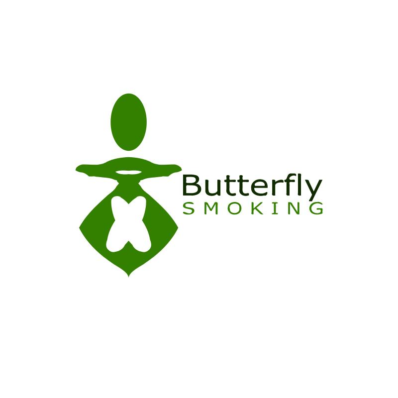 Разработать логотип кальянной с названием фото f_251578604fa61afa.png