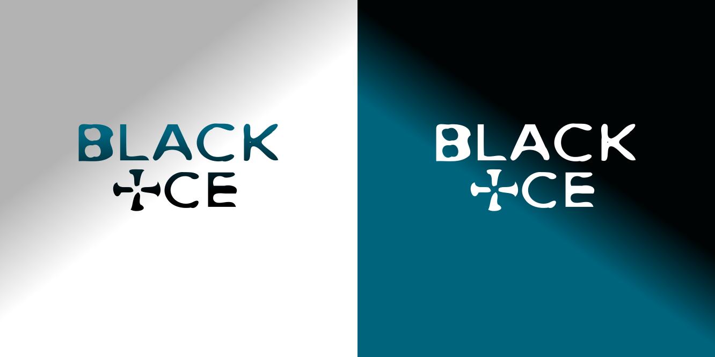 "Логотип + Фирменный стиль для компании ""BLACK ICE"" фото f_301571249e411c30.png"