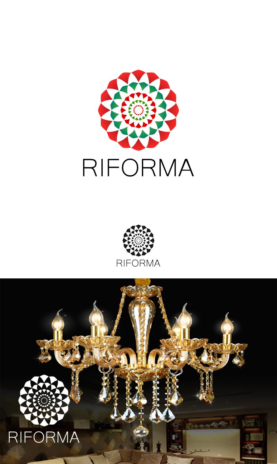 Разработка логотипа и элементов фирменного стиля фото f_64157923abf97545.png