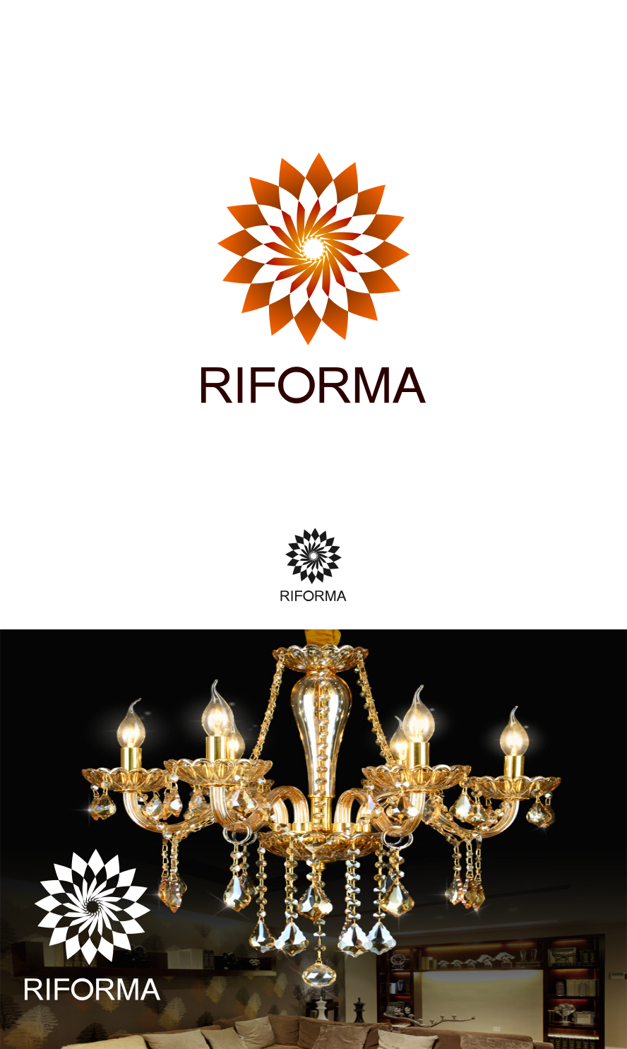Разработка логотипа и элементов фирменного стиля фото f_7195791fcfec5716.png