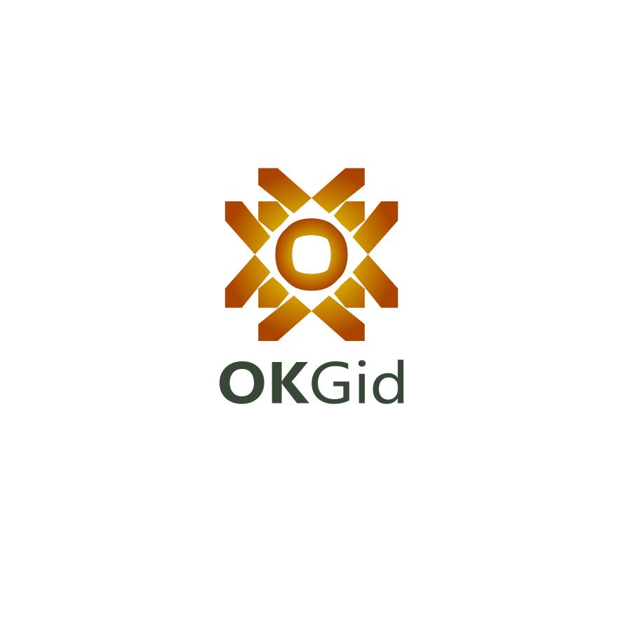 Логотип для сайта OKgid.ru фото f_94157c2bdc6ae62b.png