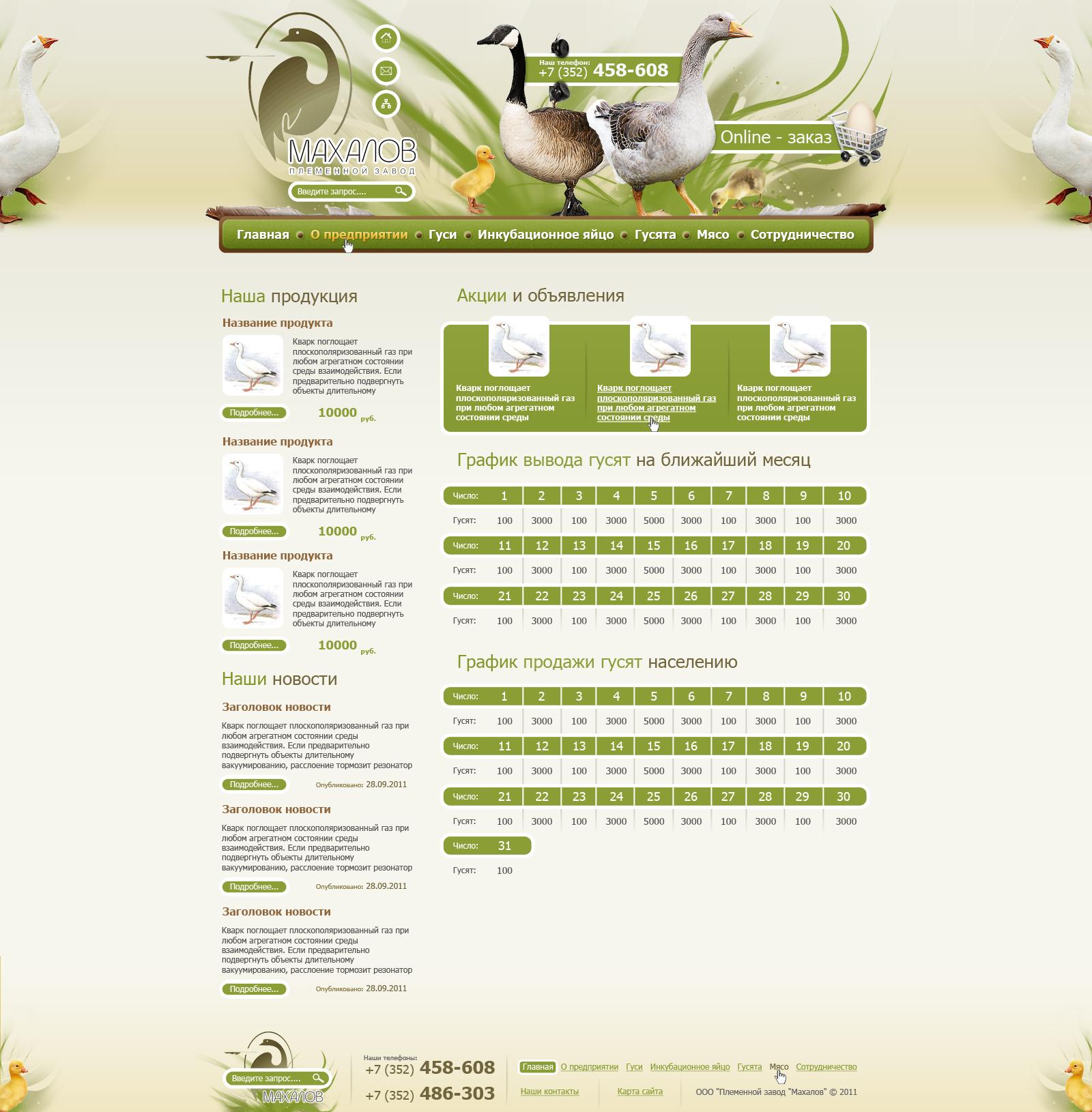 Редизайн сайта. фото f_4e830ea9b3262.jpg