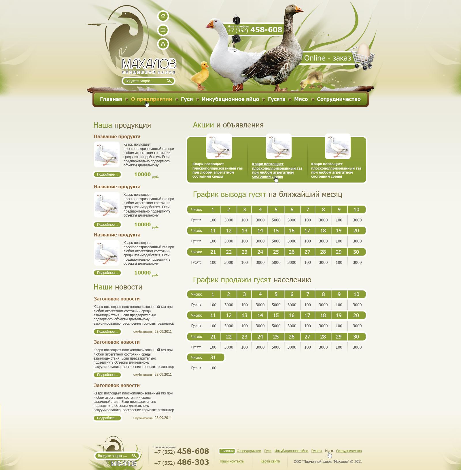 Редизайн сайта. фото f_4e8b0d6209b55.jpg