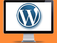 Разработка сайта на wordpress от 1 дня под ключ! Более 100 реализованных...