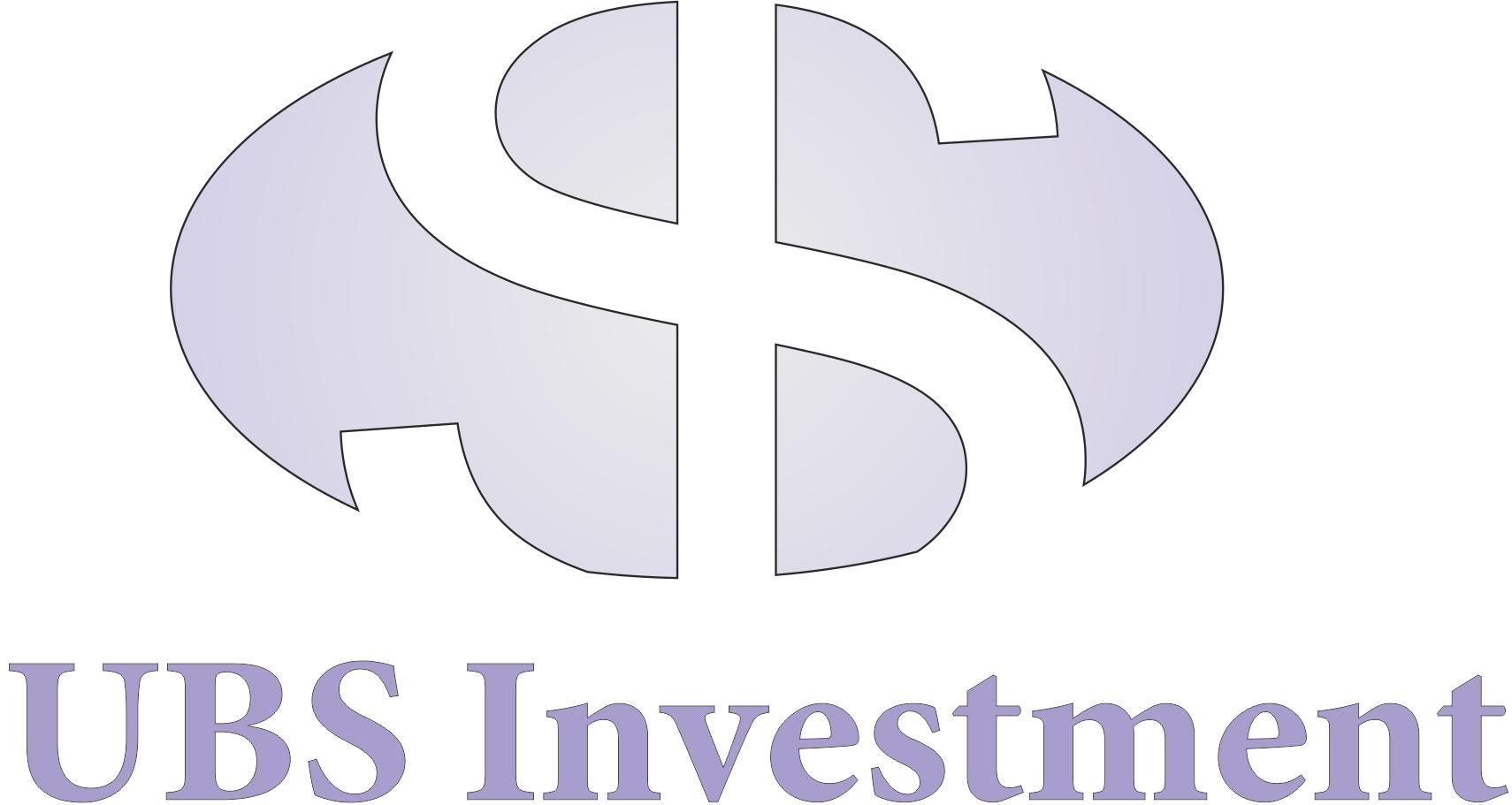 Разработка логотипа компании фото f_4e9db615e6762.jpg