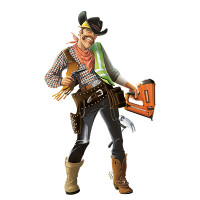 Cowboy_builder