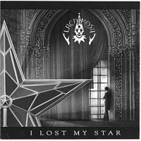 I lost my star