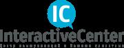 Interactive center