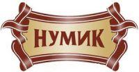 ЗАО МПЗ Нумик