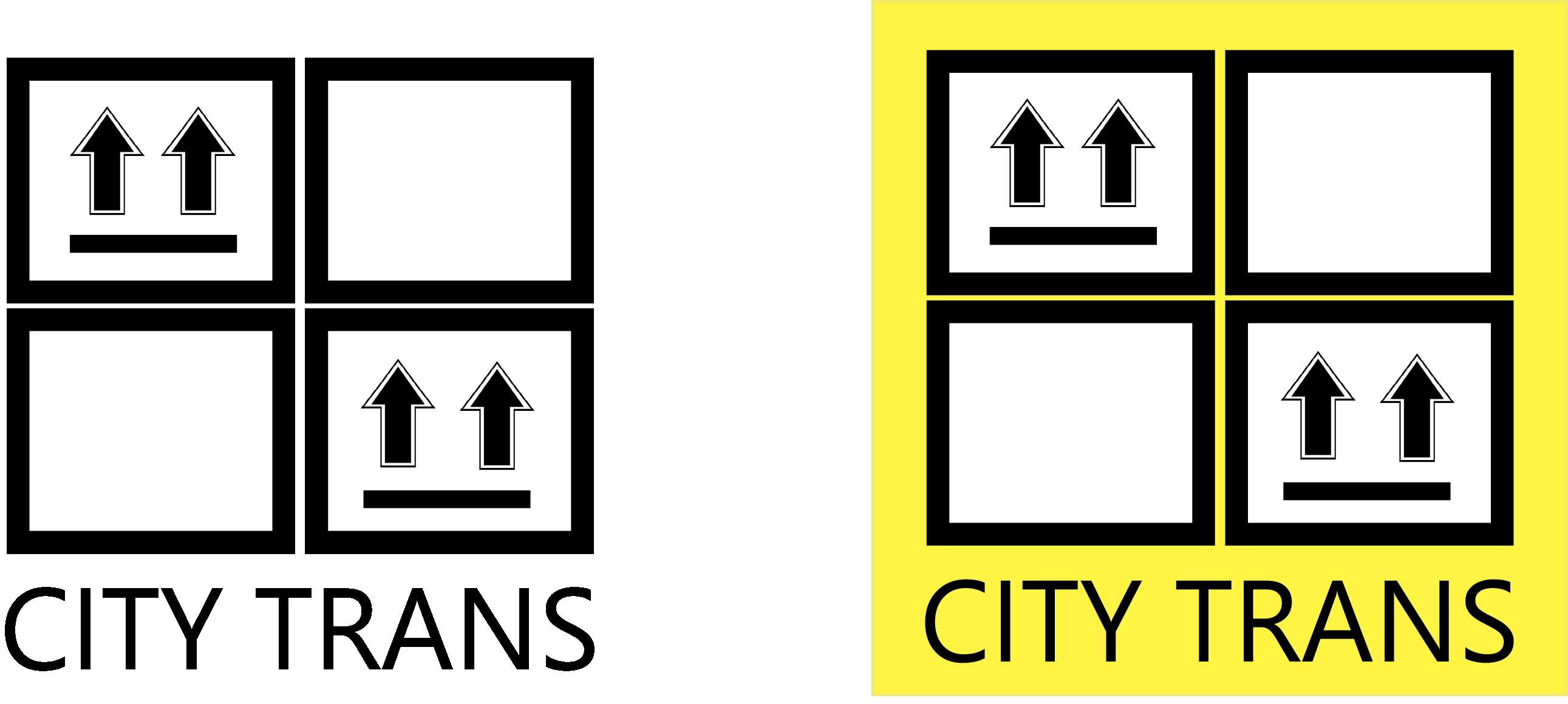 Разработка Логотипа транспортной компании фото f_5075e6d16120e88f.png