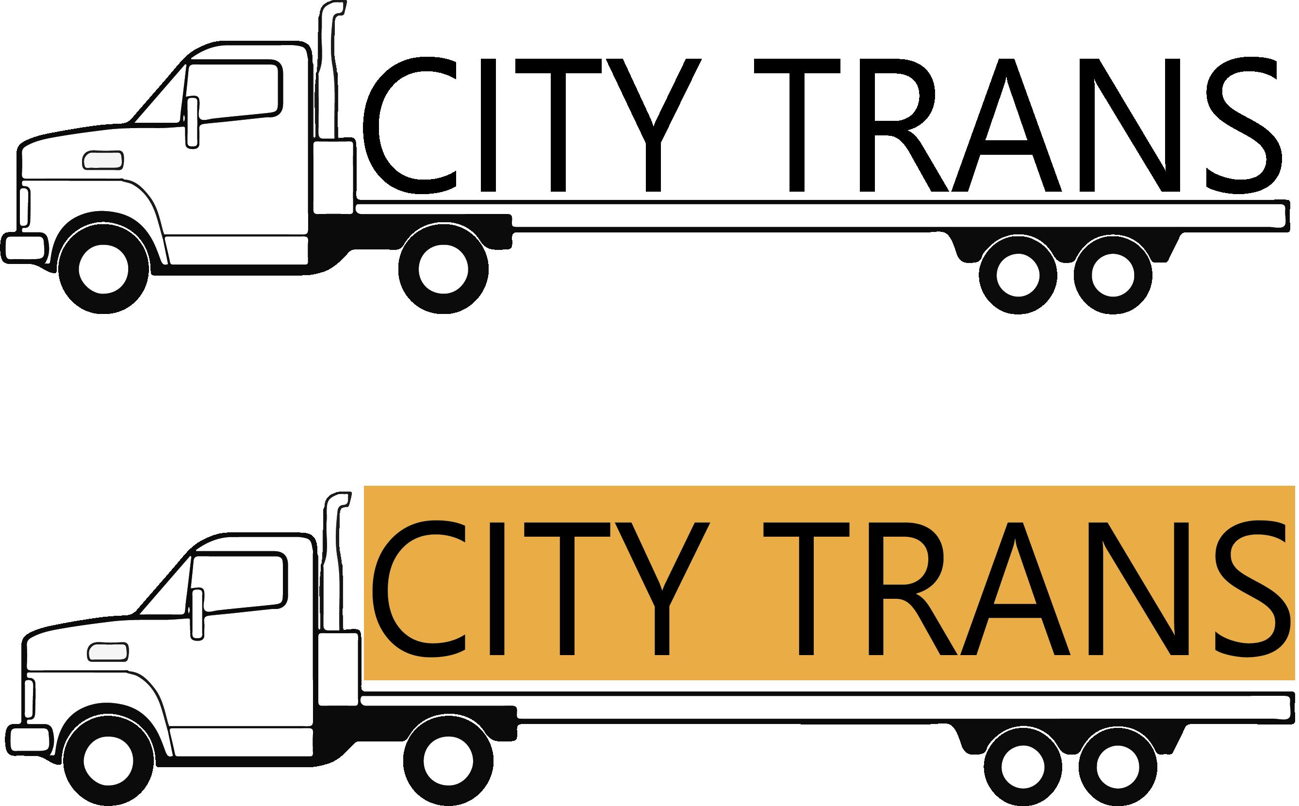 Разработка Логотипа транспортной компании фото f_5395e6d160bdbb1e.png