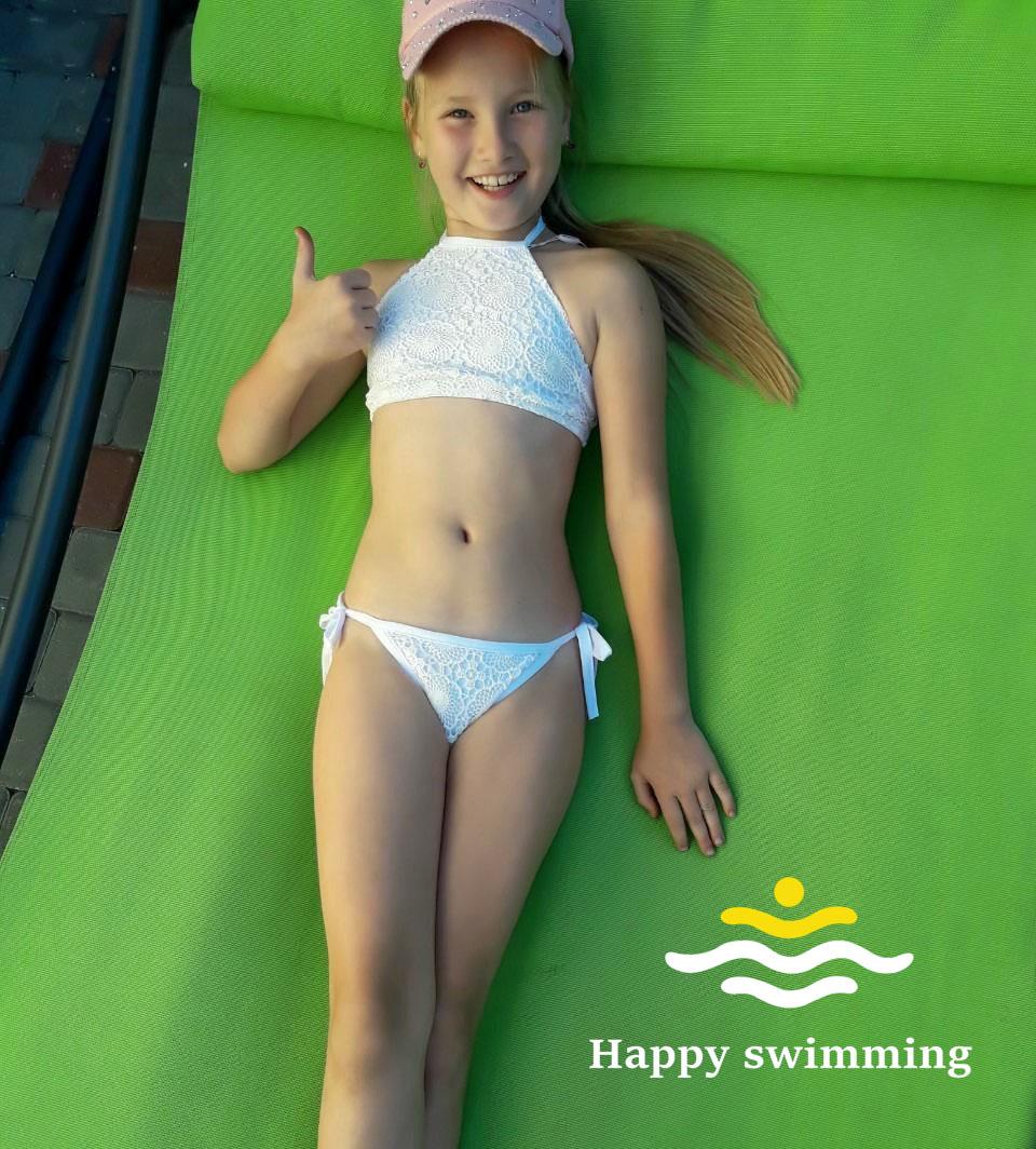 Логотип для  детского бассейна. фото f_2905c77ea6ecb817.jpg