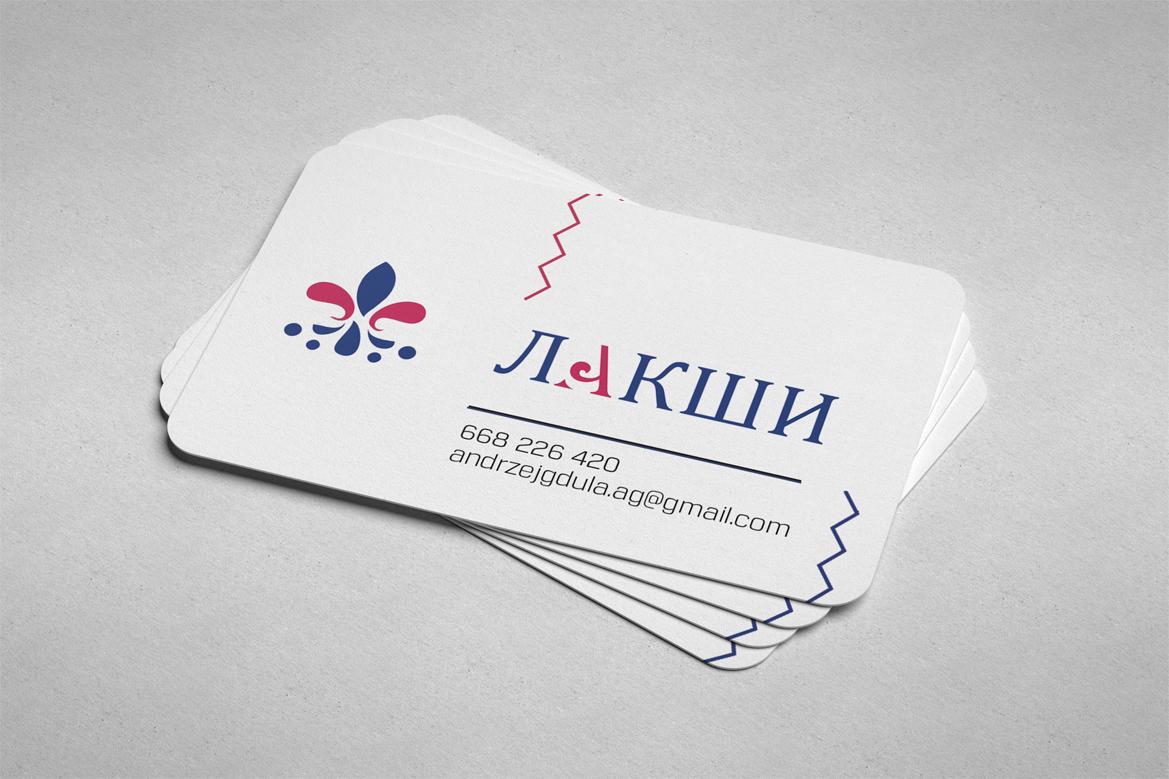 Разработка логотипа фирменного стиля фото f_3485c5caf7552ed4.jpg