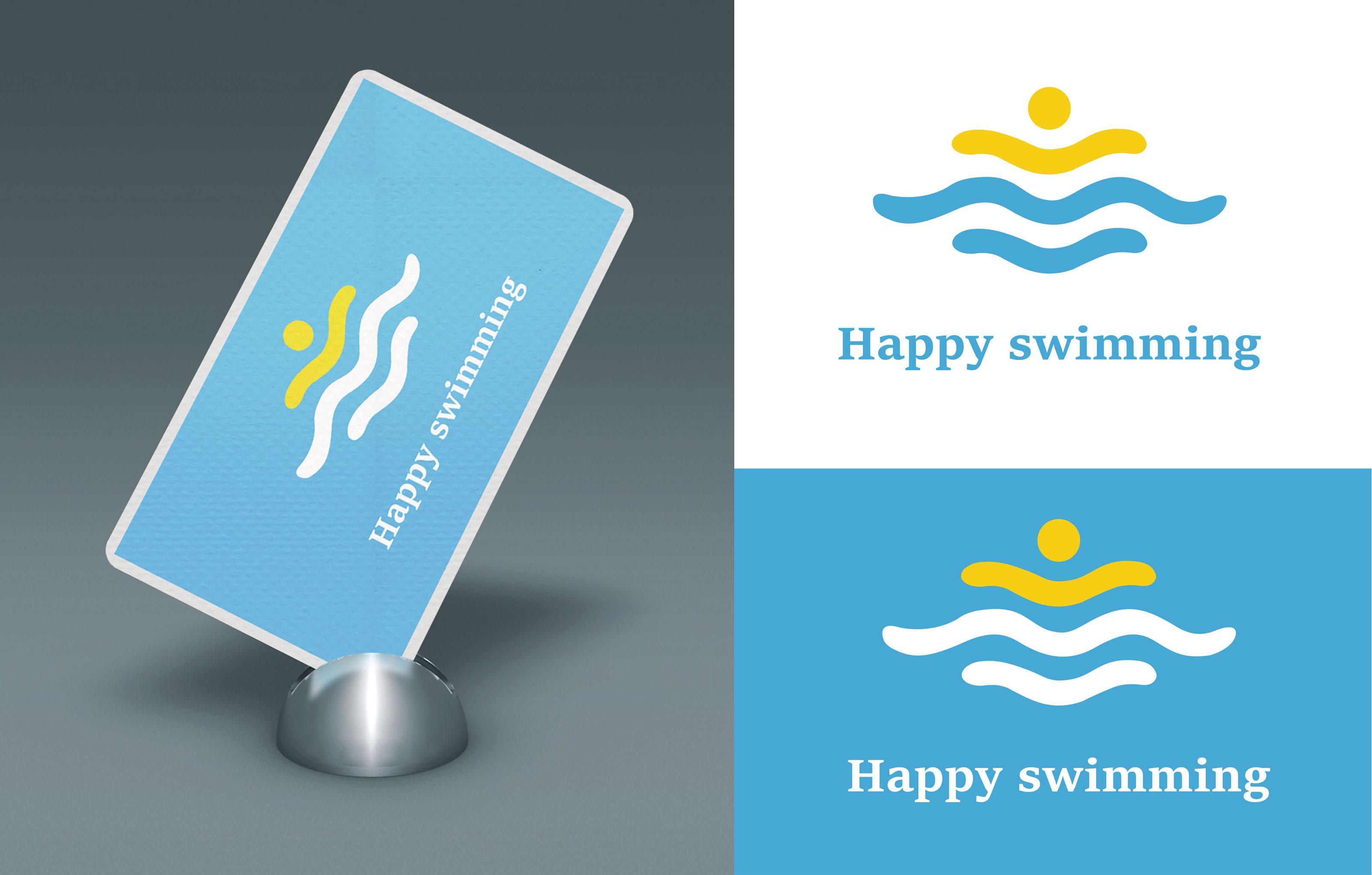 Логотип для  детского бассейна. фото f_8955c76f493cc928.jpg