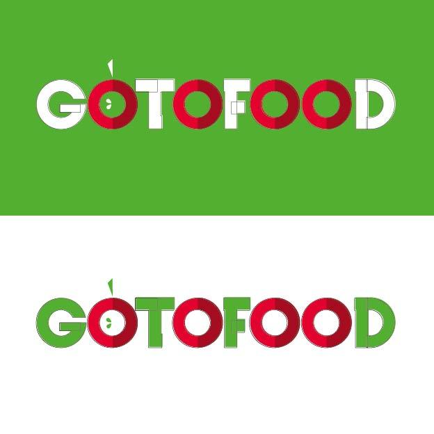 Логотип интернет-магазина здоровой еды фото f_0025cd98ca84c6fb.jpg