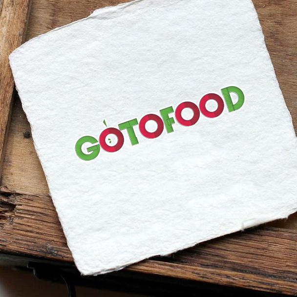 Логотип интернет-магазина здоровой еды фото f_8145cd98cad45627.jpg